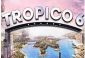 Tropico 6 Steam Altergift