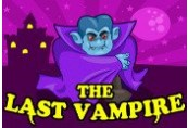 The Last Vampire Steam CD Key