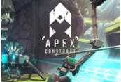 Apex Construct Steam CD Key