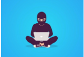NLP Ninja Vol 1: Beyond Goal Setting - NLP Demystified ShopHacker.com Code