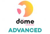Panda Dome Advanced Key (1 Year / 2 Device)