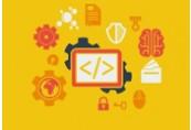 The Complete Python Course: Beginner to Advanced! ShopHacker.com Code