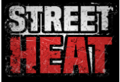 Street Heat Steam CD Key