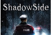 ShadowSide Steam CD Key