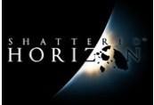 Shattered Horizon Steam CD Key