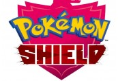 Pokemon Shield EU Nintendo Switch CD Key