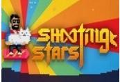 Shooting Stars CHINA Steam CD Key