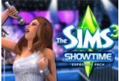 The Sims 3 - Showtime Limited Edition Origin CD Key