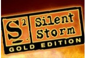 Silent Storm Gold Edition Steam Gift