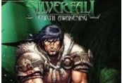 Silverfall: Earth Awakening Steam CD Key