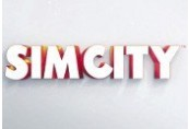 SimCity Complete Edition Origin CD Key