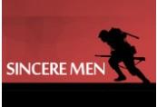 SincereMen Steam CD Key