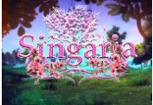 Singaria Steam CD Key