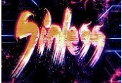 Sinless + OST Steam CD Key