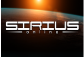 Sirius Online Steam CD Key