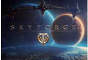 Skyforge Starter Booster Pack CD Key