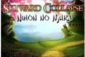 Skyward Collapse: Nihon no Mura DLC Steam CD Key