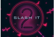 Slash It 2 Steam CD Key