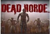 Dead Horde RU VPN Activated Steam CD Key