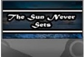 The Sun Never Sets Steam CD Key