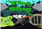The Slug Steam CD Key