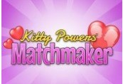 Kitty Powers' Matchmaker US PS4 CD Key