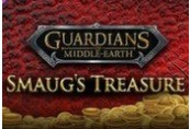 Guardians of Middle-Earth Smaug's Treasure DLC Steam CD Key