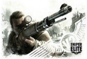 Sniper Elite V2 | Steam Gift | Kinguin Brasil