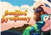 Songbird Symphony Steam CD Key