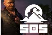 SOS Ultimate Founder's Pack Steam CD Key