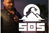 SOS Ultimate Ultimate Founder's Pack Steam CD Key