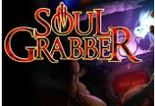 Soul Grabber Steam CD Key