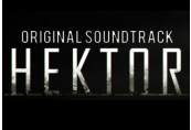 Hektor - Official Soundtrack DLC Steam CD Key