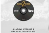 Shadow Warrior 2 - Soundtrack DLC Steam Gift
