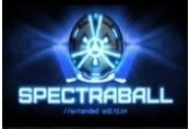 Spectraball Steam CD Key