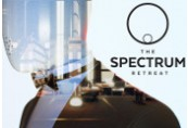 The Spectrum Retreat Steam CD Key