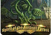 Spirit of the Ancient Forest Steam CD Key
