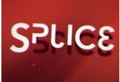 Splice Steam CD Key