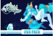WAKFU - Jiva Pack CD Key
