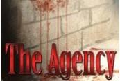 RPG Maker: The Agency Steam CD Key