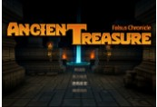 Ancient Treasure Steam CD Key