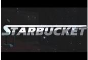 Starbucket Steam CD Key