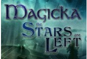 Magicka - The Stars Are Left DLC Steam CD Key