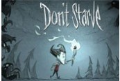 Don't Starve Steam Gift