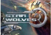Star Wolves Trilogy Steam CD Key