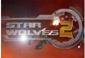 Star Wolves 2 Steam CD Key