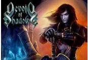 Devoid of Shadows Steam CD Key