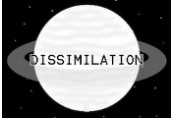 Dissimilation Steam CD Key