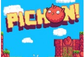 Pichon Steam CD Key