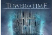 Tower of Time Steam CD Key
